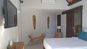 Family-suite-sea-view6