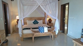 Family-suite-sea-view7